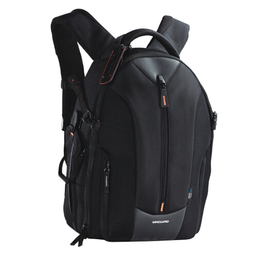 Up-Rise 45 Expandable Backpack